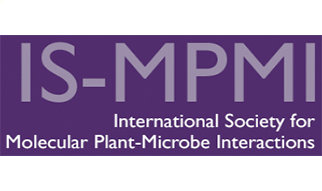 The International Society for Molecular Plant-Microbe Interactions (IS-MPMI) is the largest international society dedicated to promote interdisciplinary science to understand how microbes, parasitic plants, nematodes and insect pests interact with plants to cause disease or stimulate plant growth At the recent Congress in Portland, Oregon, Regine Kahmann was elected president of IS-MPMI for the next three years.