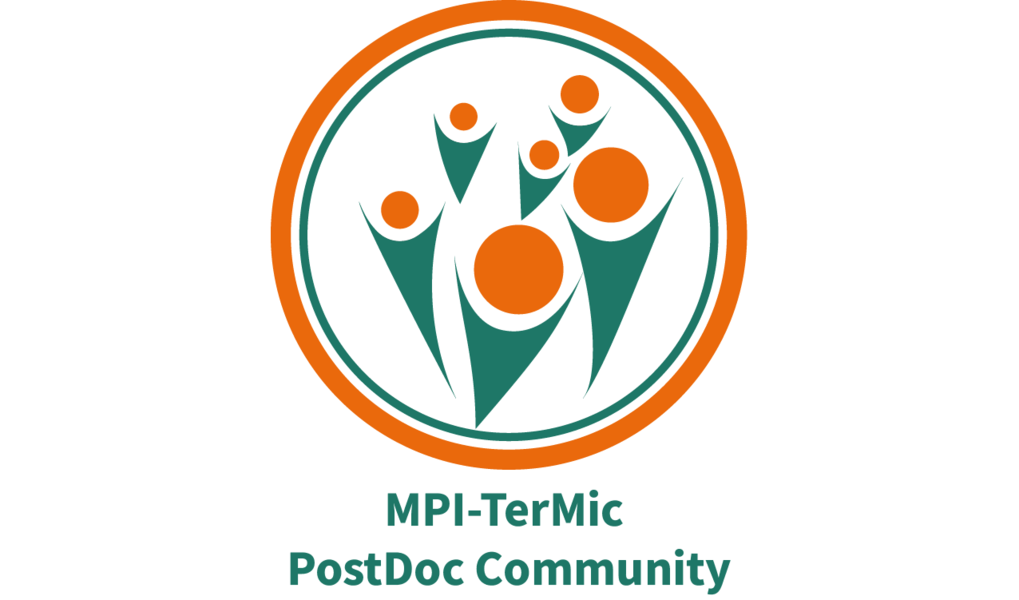 MPI for Terrestrial Microbiology - Postdoctoral Community