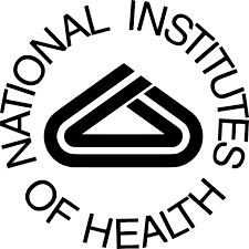 "<strong>National Institutes of Health (NIH) project ""History dependence of chemosensing strategy in <em>Escherichia coli</em>""</strong>"